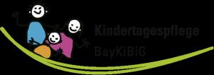 Logo BayKiBiG