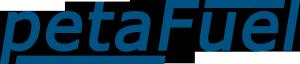 Logo petaFuel