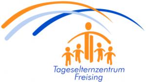 Logo Tageselternzentrum